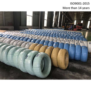 carbon-steel-wire--(44)