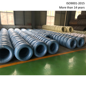 carbon-steel-wire--(32)