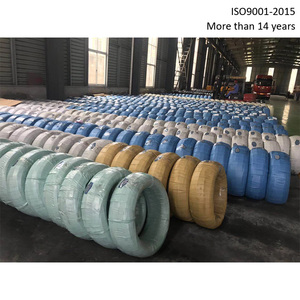 carbon-steel-wire--(42)
