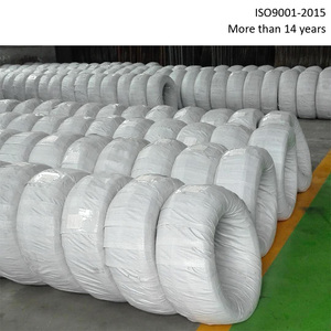 carbon-steel-wire--(81)