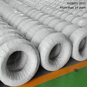 carbon-steel-wire--(74)