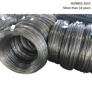 Pet Cage Steel Wire